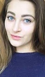 Natalia55