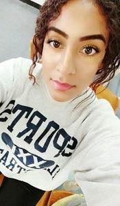 veroniquelah98