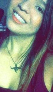 Nataliag5