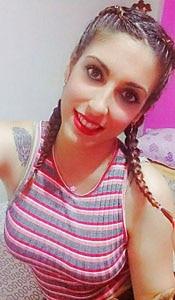 Janira